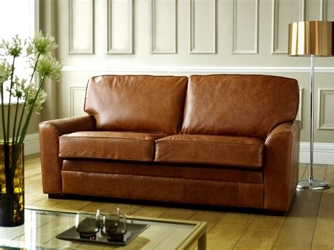 uk leather sofa london leather sofa brown leather the english sofa company