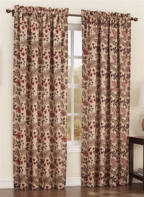 curtains galore woodland curtains gold lichtenberg view all curtains