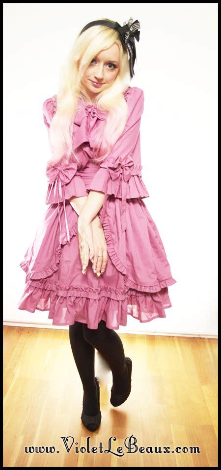 petticoat punishment dresses art petticoat punishment dresses fashion dresses