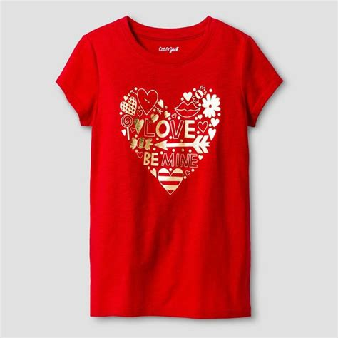 valentines apparel best 25 t shirt ideas on