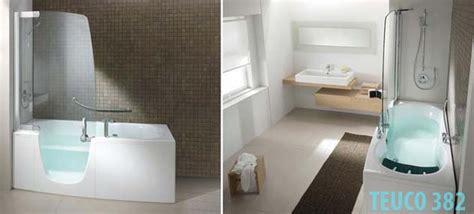 vasche da bagno con box doccia incorporato vasche combinate doccia e idromassaggio insieme prezzi e