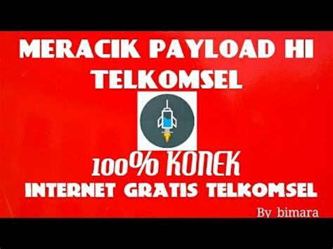 cara menggunakan psipon pro v 170 telkomsel aplikasi terbaru unlimited tanpa payload ssh speed wuzz