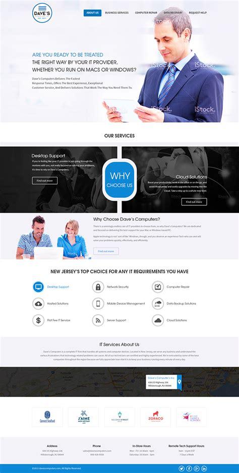designcrowd web design 10 top web designers on designcrowd