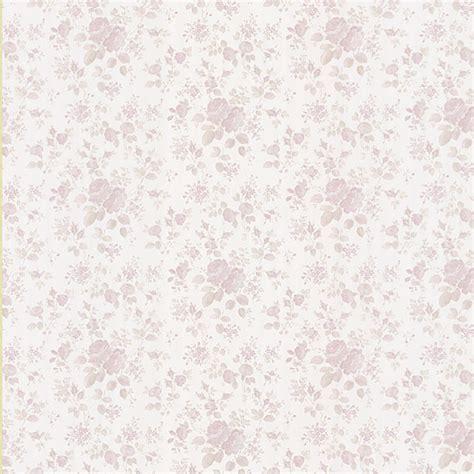 wallpaper pink soft vintage soft pink vintage wallpaper www imgkid com the image