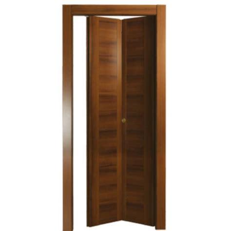vendita porte da interno roma vendita e produzione porte da interno roma e serramenti