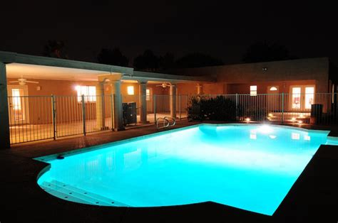 Detox San Jose Pool by Rehab San Antonio Rehab Center In San Antonio San