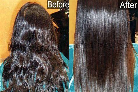 japanese thermal straightening black hair japanese thermal hair straightening african american hair
