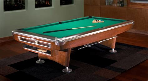 gold crown pool table brunswick gold crown pool table pictures to pin on