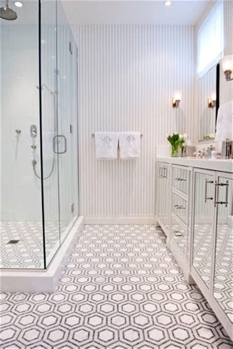 making love on the bathroom floor cococozy 3 nyc baths make a wonderful splash