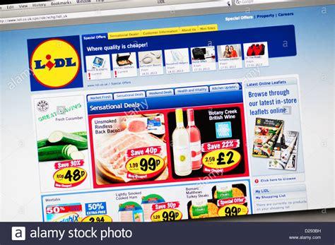Lidl Online Shop Gartenmobel