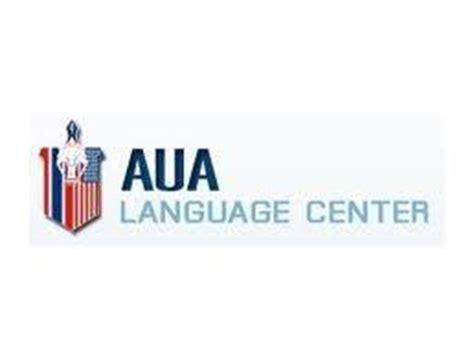 schiebetür außen american alumni aua language center language