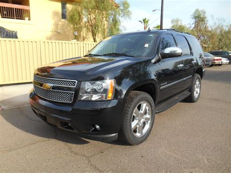 how to learn about cars 2013 chevrolet tahoe electronic throttle control chevrolet tahoe ltz 2013 amazing photo gallery some information and specifications as well