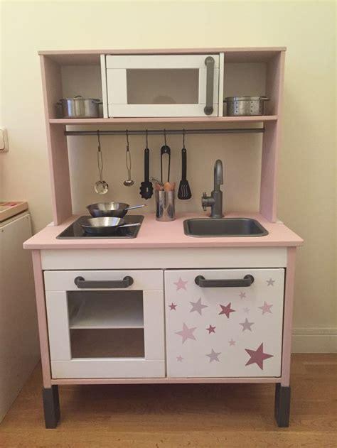 cocina kitchen 1000 ideas about ikea kids kitchen on pinterest ikea