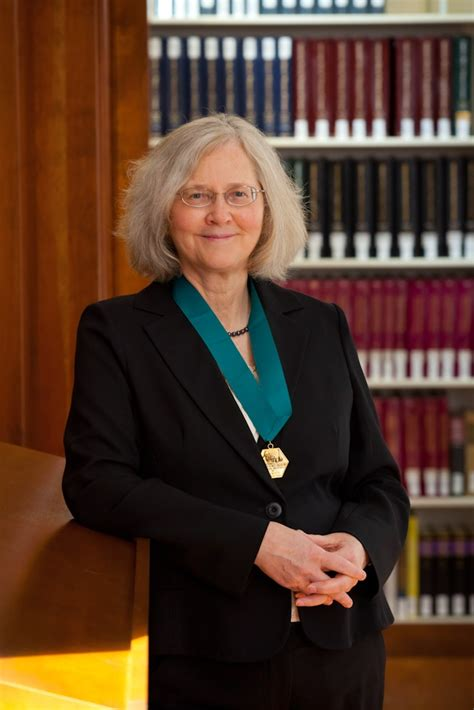 biography and autobiography unimelb elizabeth blackburn wikipedia