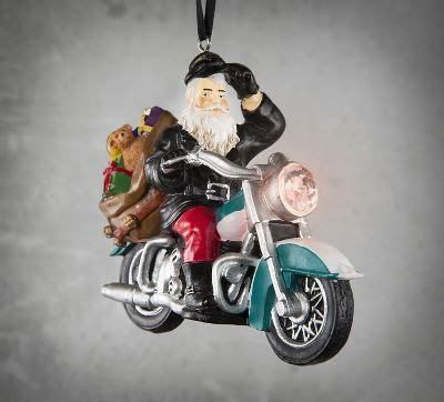 harley davidson motorcycle christmas lights 7 best awesome 2014 collectibles images on harley davidson motorcycles