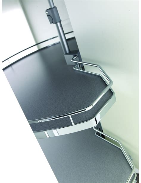 kesseböhmer base cabinet pull out storage 300mm kessebohmer base pull out storage kasbp300sc chrome style