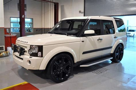 custom land rover lr3 cec wheels land rover lr3 with 22 inch cec c826 wheels