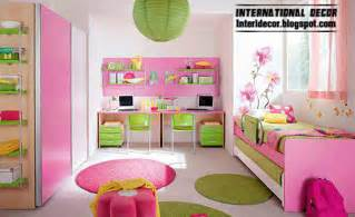 Kids Bedroom Colors by Kids Rooms Paints Colors Ideas 2013 Best Colors For Kids Room