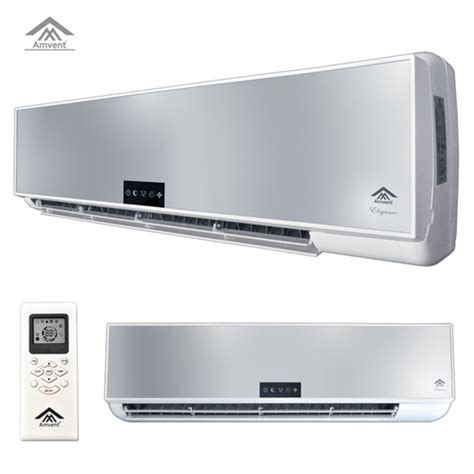 Ac Lg Mini mini split ductless air conditioner air conditioner guided