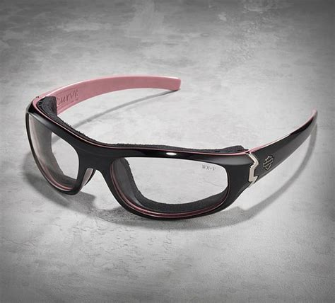 light adjusting motorcycle glasses 17 best images about girls and their harleys on pinterest