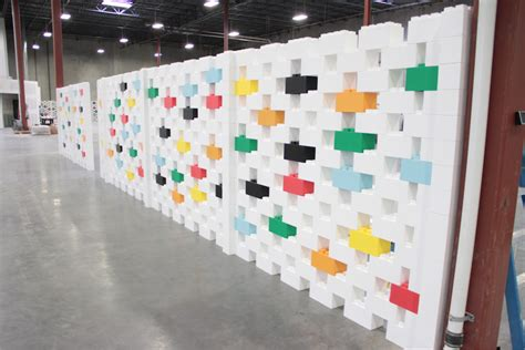 everblock systems pod exhibitions news blog the latest news and offers
