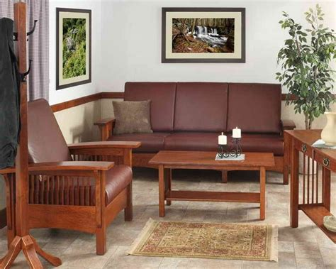 Small Living Room Furniture Arrangement Small Narrow Living Room Furniture Arrangement
