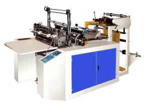 making a machine harish machine drives 187 products