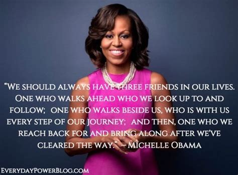 michelle obama quotes on life 39 michelle obama quotes about love success everyday power