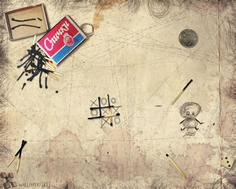 doodle match match doodle wallpapers hd wallpapers 14342