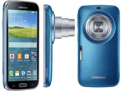 Kamera Samsung K Zoom samsung galaxy k zoom mit vertrag telekom vodafone o2 congstar otelo blau vertragsverl 228 ngerung