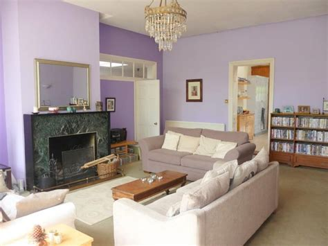lilac living room what size chandelier for dining room lilac living room lavender living room living room