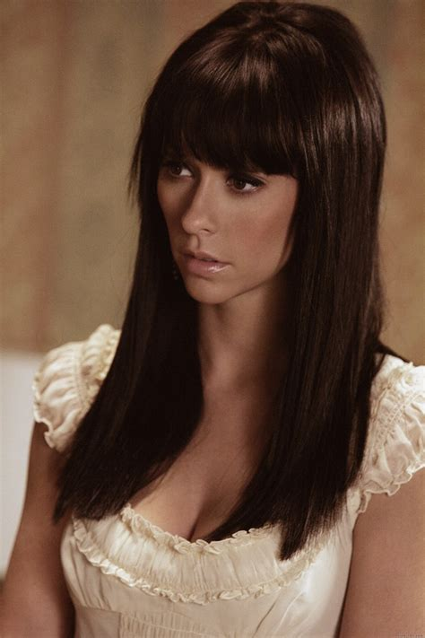 jennifer love hewitt hair ghost whisperer jennifer jennifer love hewitt fan art 21300877 fanpop