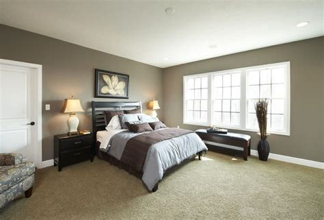 male bedroom colour schemes male bedroom paint colors photos and video