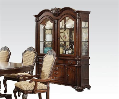 dallas designer furniture chateau de ville counter