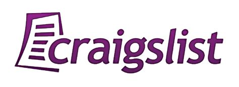 Search Craigslist By Email Address Craigslist Gets Upgrade Now Allows Users To Hide Posts And Automatically Hides The