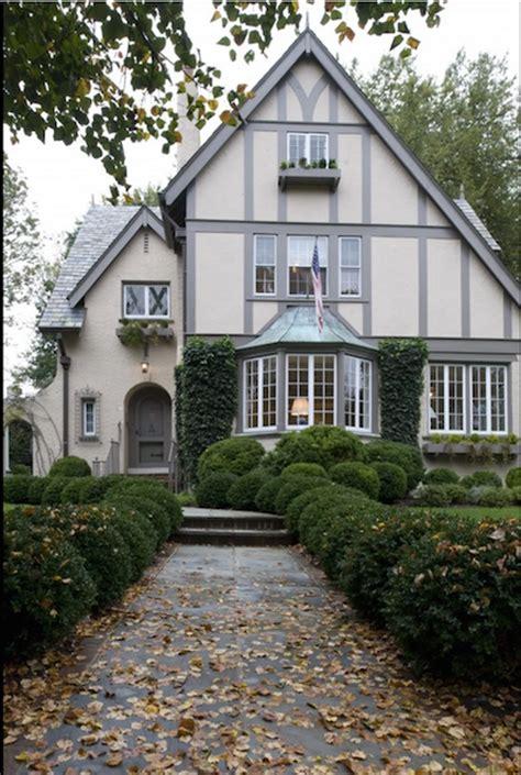 nashville house renovation bynum design