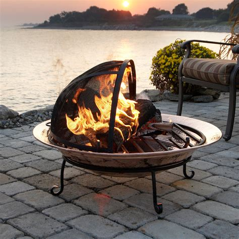 outdoor fire pits sheratonlsbad fire pit pictures inspirational pictures
