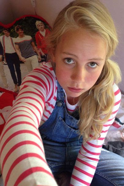 young 11 12 13 yo pics thea norway 12 year old child bride goes viral celebrity
