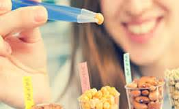Shelf Testing For Food Products by Shelf And Stability Studies Merieux Nutrisciences Us