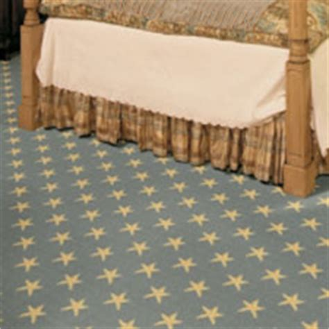 Finding Cheap Carpet Remnants by Buy Stanton Star Wind Carpet