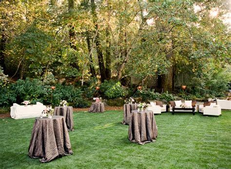 beautiful  romantic garden wedding ideas style