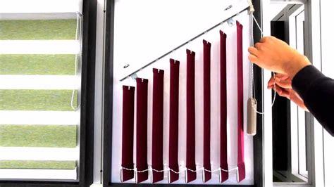 lamellen vorhang lamellenvorhang in sonderform