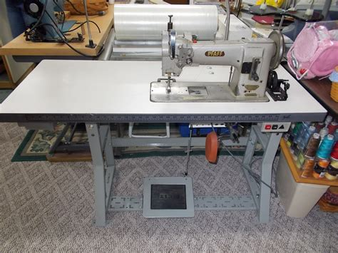 upholstery machines used pfaff 545 h4 upholstery machine dream catcher quilting
