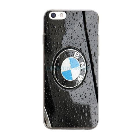 Bmw Iphone All Hp bmw logo phone for iphone 7 7plus 6 6s 6plus 6s plus 5 5s se and all samsungs