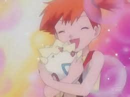 Kasumi Button Light Blue anime azurilland wiki