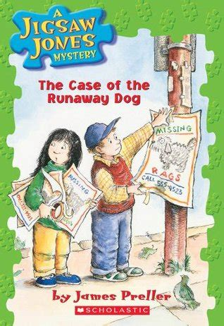 the runaway books the of the runaway by preller reviews