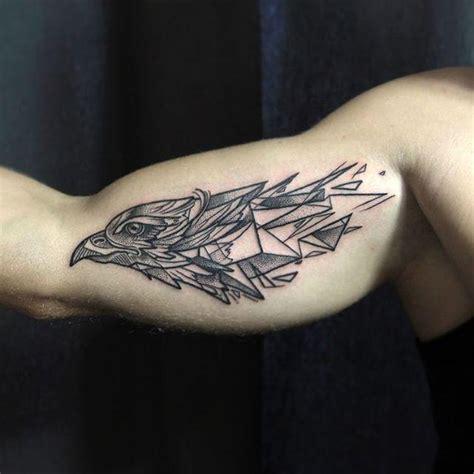 65 tatuagens de 193 guia inspiradoras