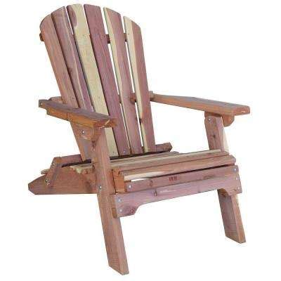 adirondack patio chairs adirondack chairs patio chairs the home depot