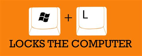 Button L our favorite keyboard shortcuts networks unlimited