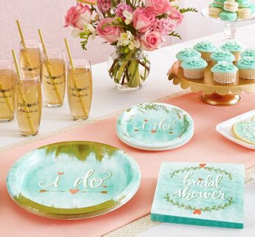 Wedding Reception Supplies by Wedding Reception Supplies Wedding Reception Tableware